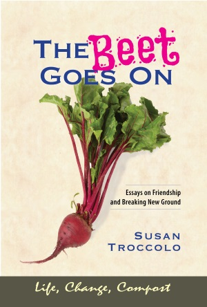 The Beet Goes On cover