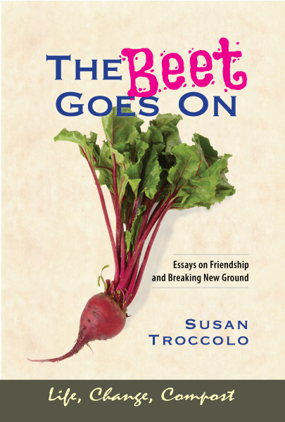 The-Beet-Goes-On.cover